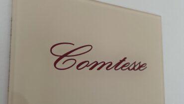 Comtesse-IMG_5634W